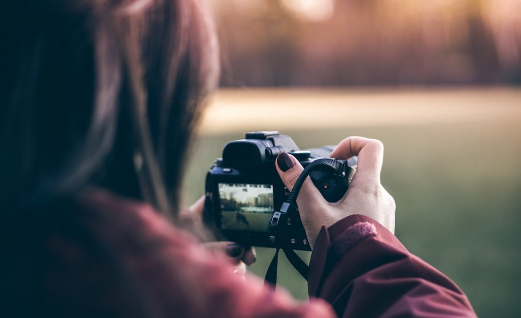 Holidays 2017: Top Gifts For A Professional Photographer