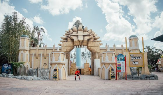 Legoland Florida for Kindergartners 18 Daily Mom Parents Portal