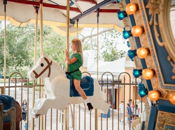 Legoland Florida for Kindergartners 1 Daily Mom Parents Portal