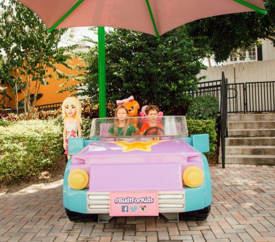 Legoland Florida for Kindergartners 14 Daily Mom Parents Portal