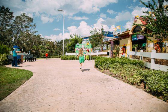 Legoland Florida for Kindergartners 13 Daily Mom Parents Portal