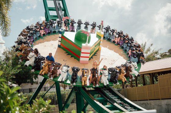 Legoland Florida for Kindergartners 16 Daily Mom Parents Portal