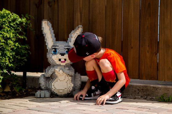 Legoland Florida for Kindergartners 17 Daily Mom Parents Portal