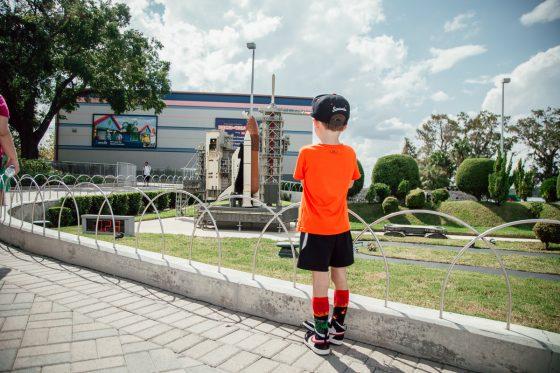 Legoland Florida for Kindergartners 32 Daily Mom Parents Portal
