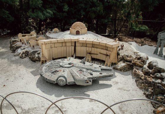 Legoland Florida for Kindergartners 20 Daily Mom Parents Portal