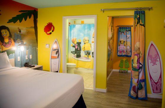 Legoland Florida for Kindergartners 46 Daily Mom Parents Portal