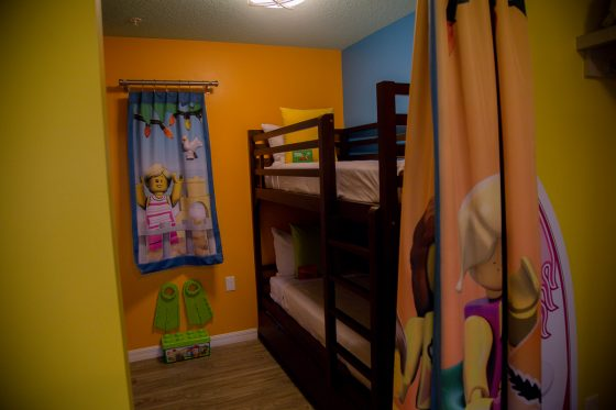 Legoland Florida for Kindergartners 47 Daily Mom Parents Portal