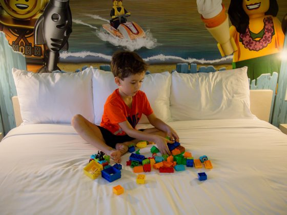 Legoland Florida for Kindergartners 51 Daily Mom Parents Portal
