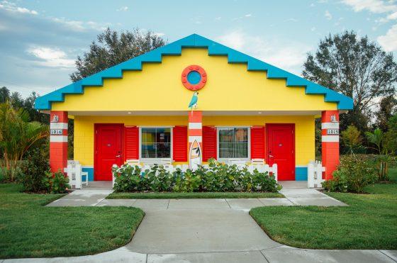 Legoland Florida for Kindergartners 45 Daily Mom Parents Portal