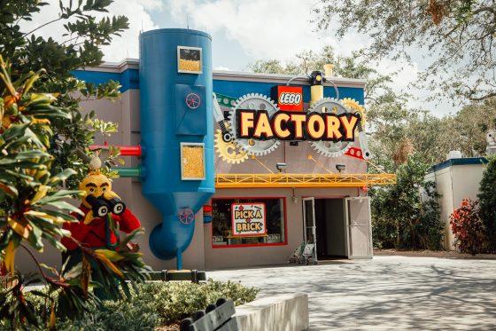 Legoland Florida for Kindergartners 28 Daily Mom Parents Portal