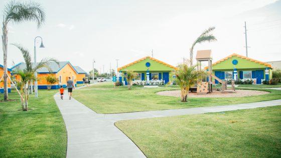 Legoland Florida for Kindergartners 52 Daily Mom Parents Portal
