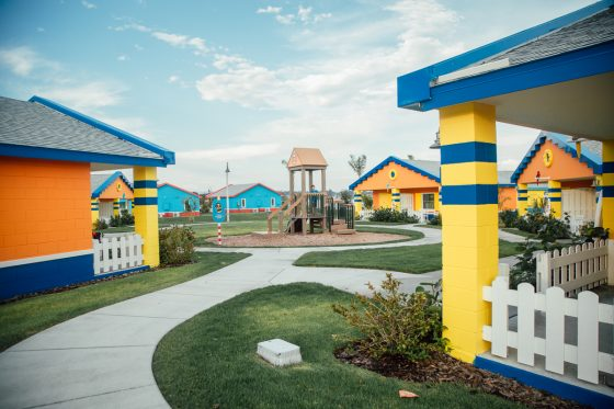 Legoland Florida for Kindergartners 53 Daily Mom Parents Portal