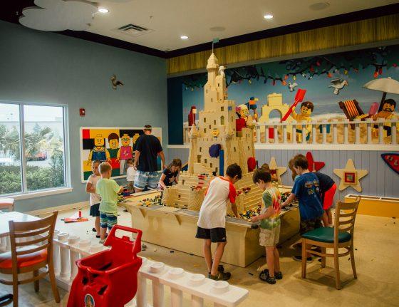 Legoland Florida for Kindergartners 58 Daily Mom Parents Portal
