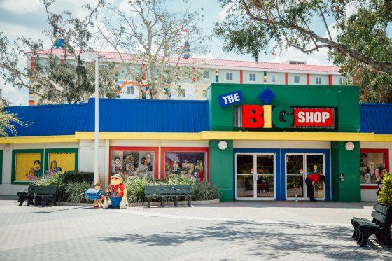 Legoland Florida for Kindergartners 29 Daily Mom Parents Portal