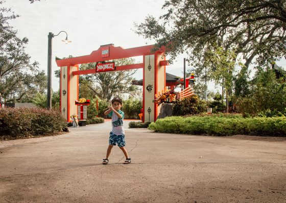Legoland Florida for Kindergartners 6 Daily Mom Parents Portal