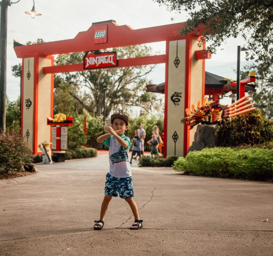 Legoland Florida for Kindergartners 4 Daily Mom Parents Portal
