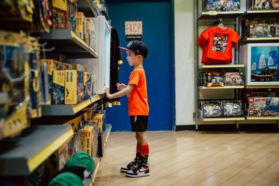 Legoland Florida for Kindergartners 30 Daily Mom Parents Portal