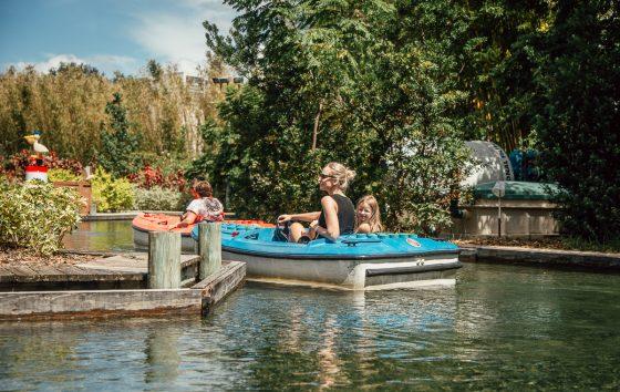 Legoland Florida for Kindergartners 24 Daily Mom Parents Portal