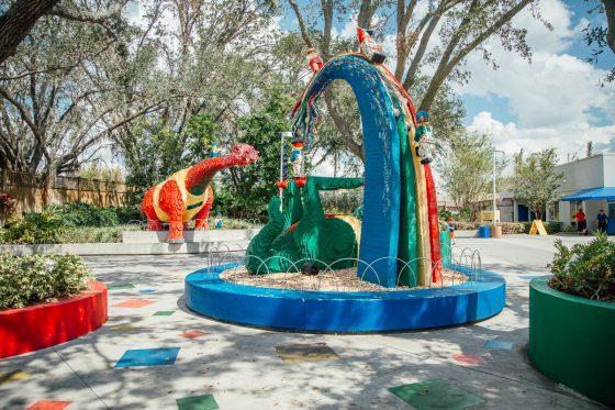 Legoland Florida for Kindergartners 31 Daily Mom Parents Portal