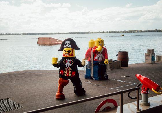 Legoland Florida for Kindergartners 38 Daily Mom Parents Portal