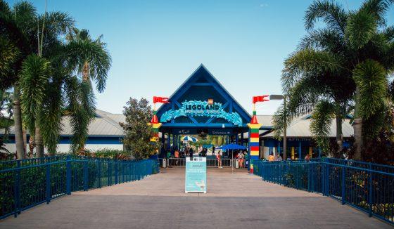 Legoland Florida for Kindergartners 39 Daily Mom Parents Portal