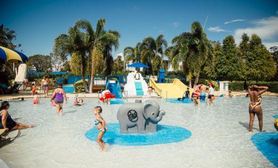 Legoland Florida for Kindergartners 40 Daily Mom Parents Portal
