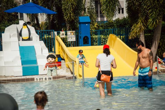 Legoland Florida for Kindergartners 41 Daily Mom Parents Portal