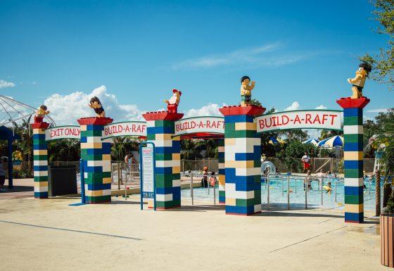 Legoland Florida for Kindergartners 42 Daily Mom Parents Portal