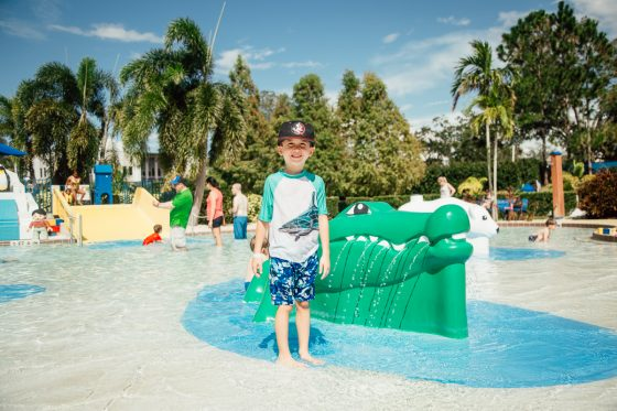 Legoland Florida for Kindergartners 43 Daily Mom Parents Portal