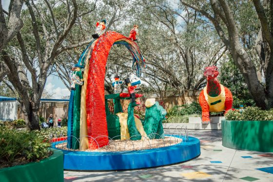 Legoland Florida for Kindergartners 27 Daily Mom Parents Portal