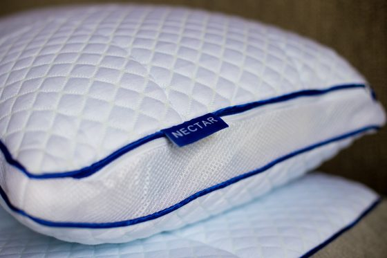 Best Mattress for Lower Back Pain 11 Daily Mom Parents Portal
