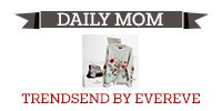 60 Days of Holiday Giving Event 30 Daily Mom Parents Portal