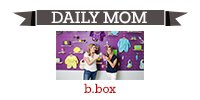 60 Days of Holiday Giving Event 27 Daily Mom Parents Portal