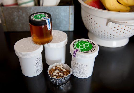 Legalization of Medical Marijuana and Parenting 2 Daily Mom Parents Portal