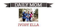 60 Days of Holiday Giving Event 11 Daily Mom Parents Portal