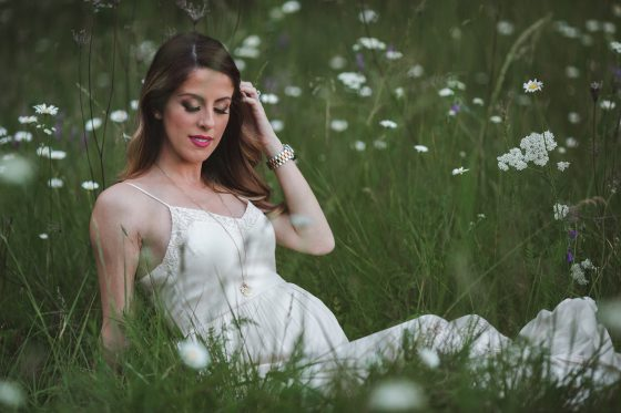 5 Reasons Why Every New Mother Needs Maternity Photos 5 Daily Mom Parents Portal