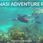 Welcome To Hamanasi Adventure And Dive Resort In Belize