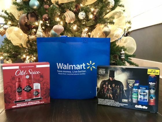 Tips for Buying Last Minute Gifts for Men 3 Daily Mom Parents Portal
