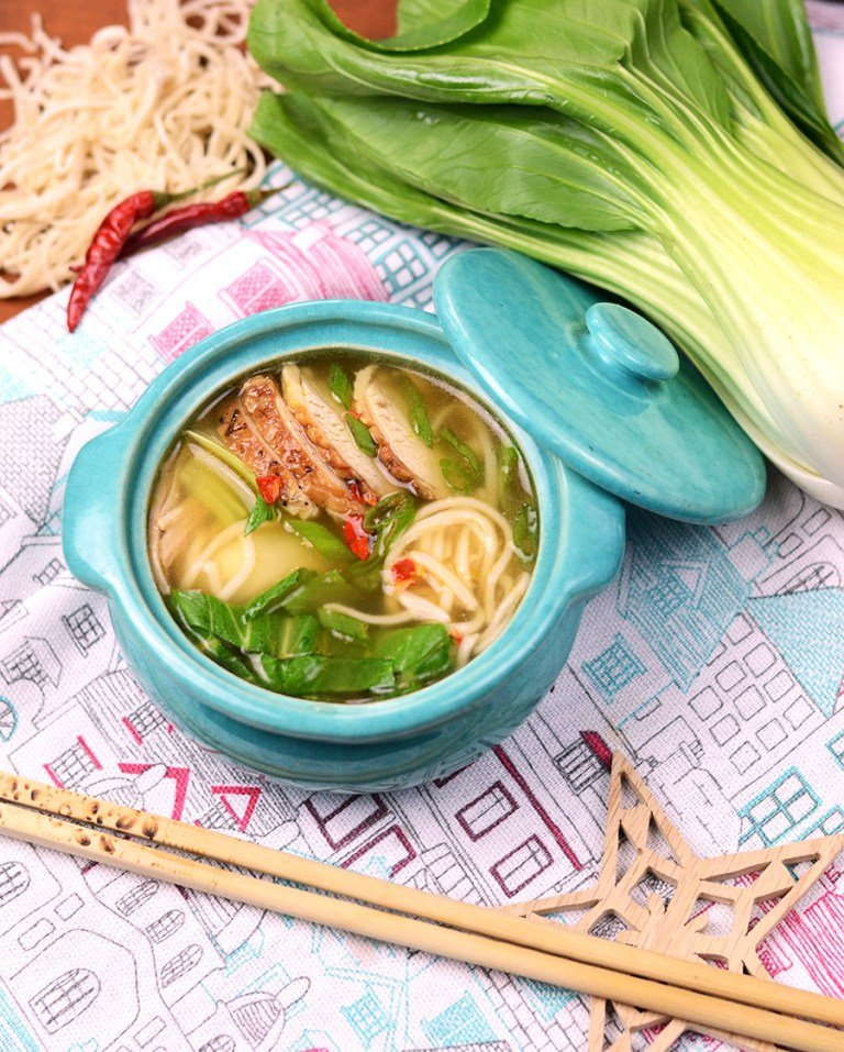 15 Winter Soups to Try in 2018 14 Daily Mom Parents Portal
