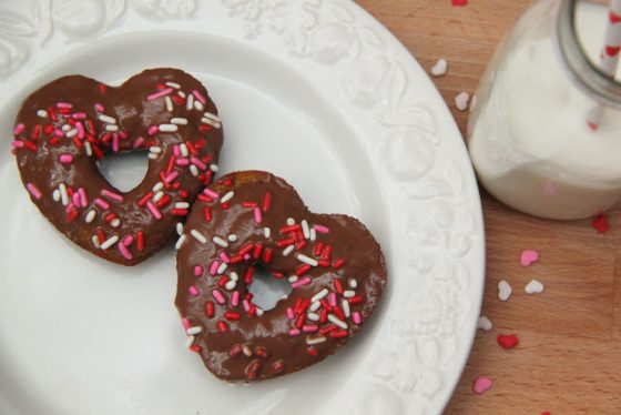 10 healthy Valentine's day desserts 9 Daily Mom Parents Portal