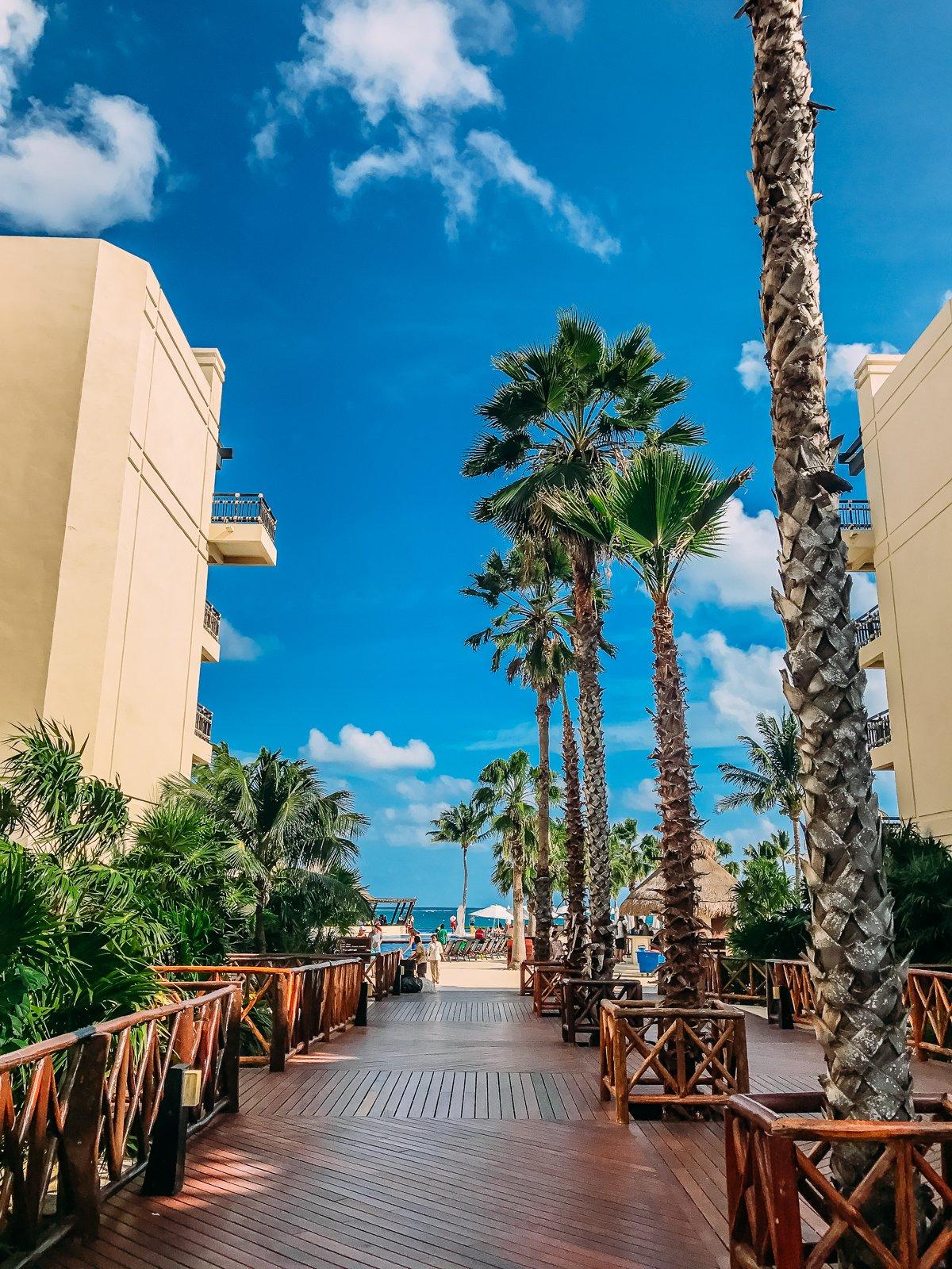 Dreams Riviera Maya_20161129_IMG_8551