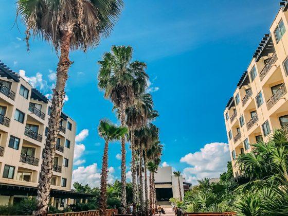 A Family Vacation at Dreams Riviera Cancun 25 Daily Mom Parents Portal
