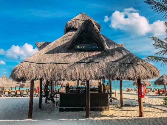 A Family Vacation at Dreams Riviera Cancun 19 Daily Mom Parents Portal