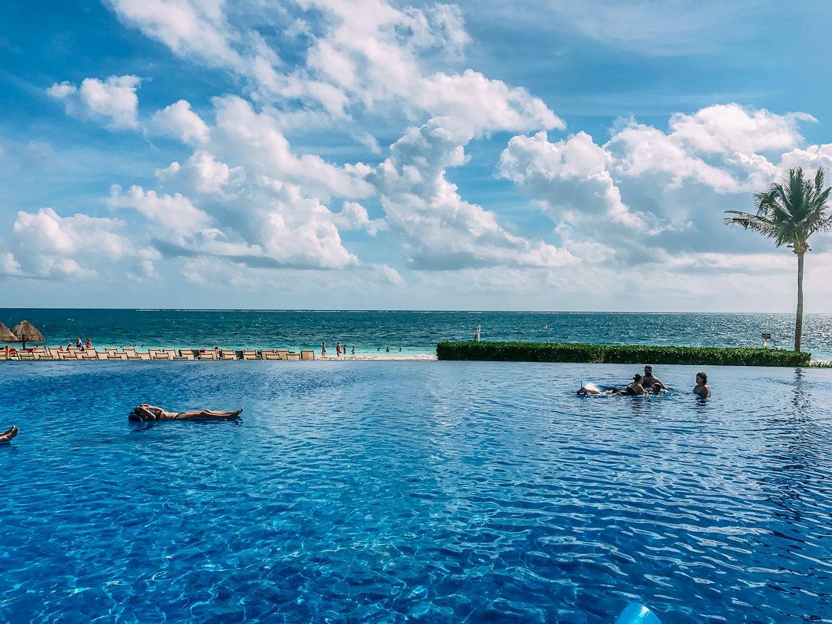 Dreams Riviera Maya_20161130_IMG_8956