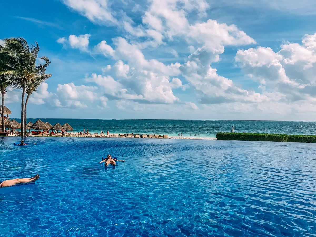 Dreams Riviera Maya_20161130_IMG_8958