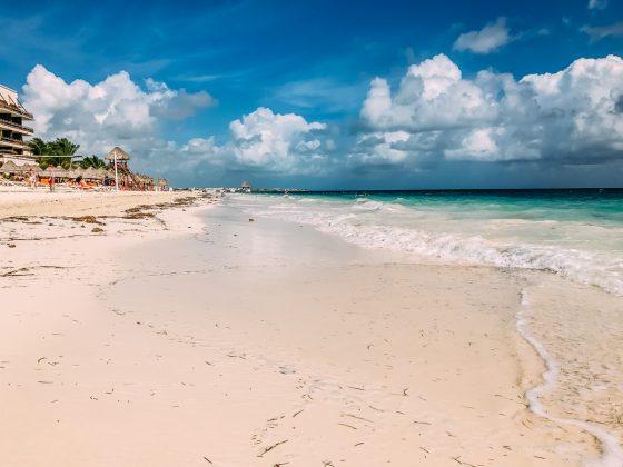 A Family Vacation at Dreams Riviera Cancun 13 Daily Mom Parents Portal
