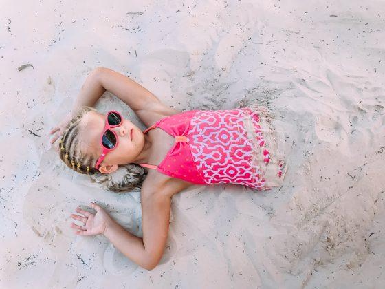 A Family Vacation at Dreams Riviera Cancun 4 Daily Mom Parents Portal