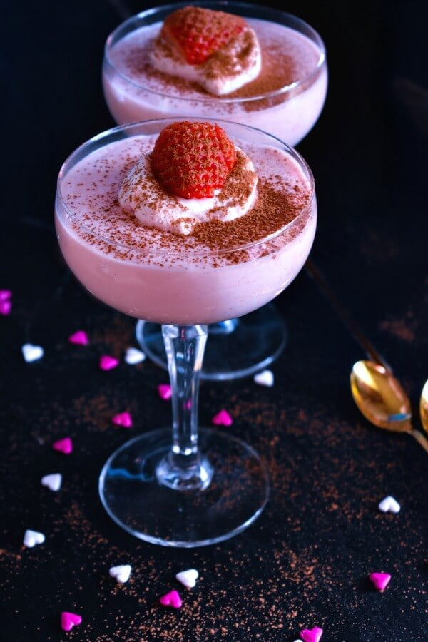 10 healthy Valentine's day desserts 3 Daily Mom Parents Portal