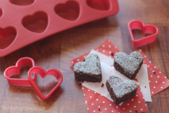 10 healthy Valentine's day desserts 11 Daily Mom Parents Portal