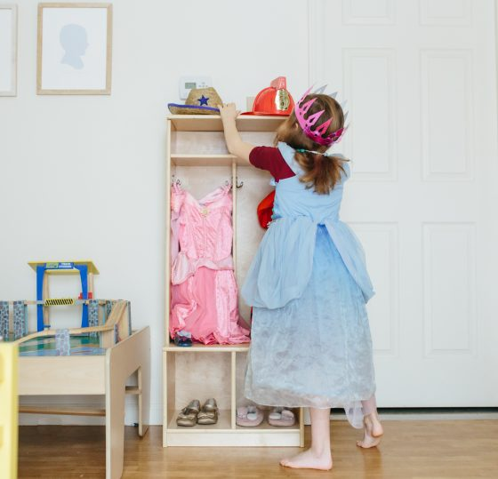 10 Tips to Designing small organized playrooms 2 Daily Mom Parents Portal